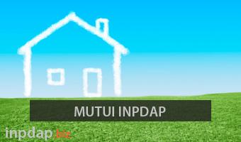 Mutui INPDAP