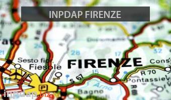 INPS ex INPDAP Firenze Sede