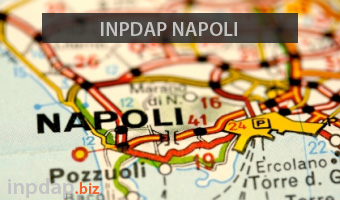 Sede INPS ex INPDAP Napoli