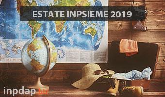 Bando Estate Inpsieme Valore Vacanza 2019 INPS INPDAP Vacanze Studio